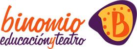 Binomio Teatro